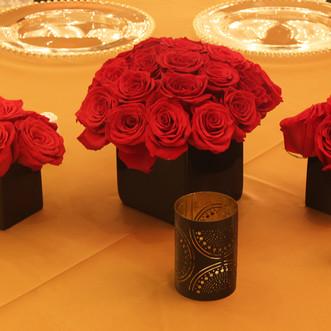Red Rose Grouping.jpg
