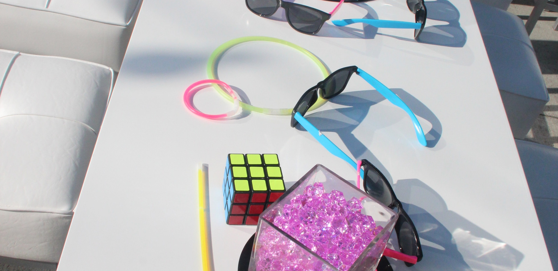 Gem Cube Communal Table Gaming.jpg