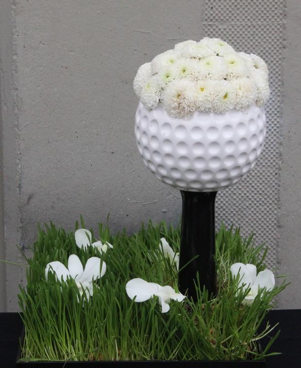 $65+Golf+ball+in+grass+-+Copy.jpg