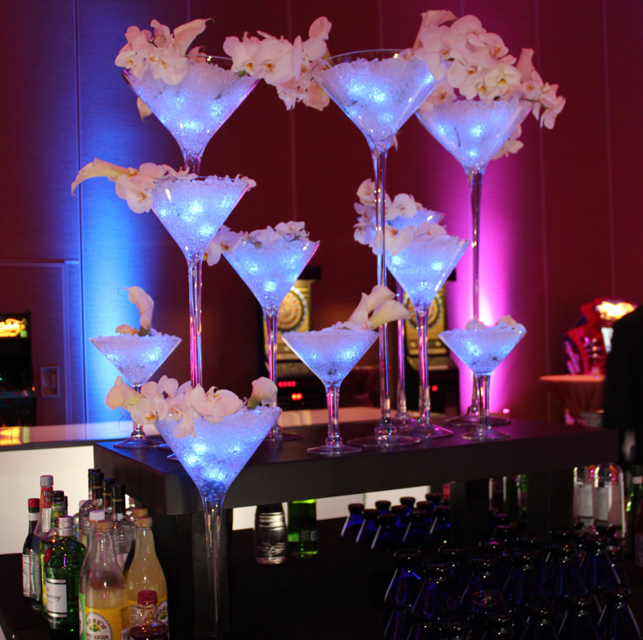 $350 Martini Glass Bar Decor 1.jpg