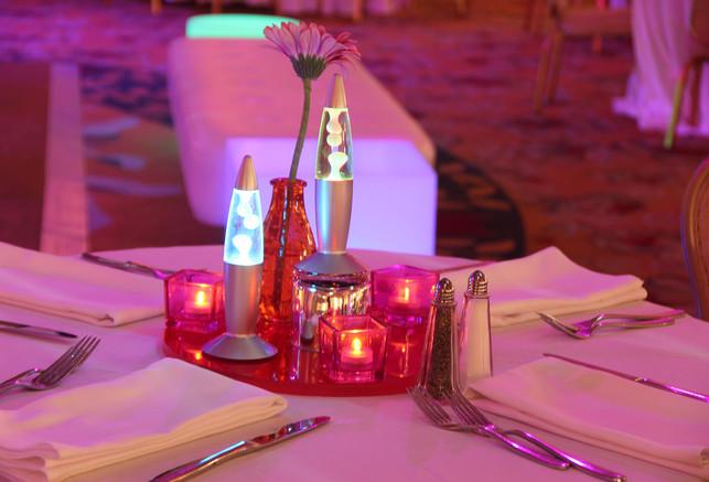 Lava Lamp Glow.jpg