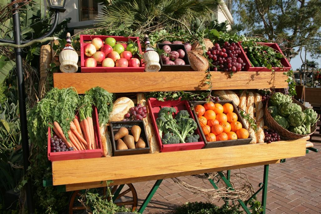 Classic Fruit and Veggie Cart jpg.jpg