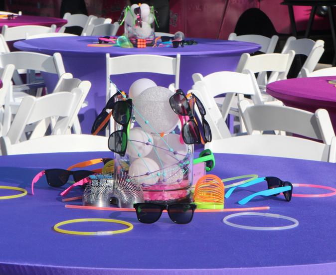 Glow 80s Slinky.jpg