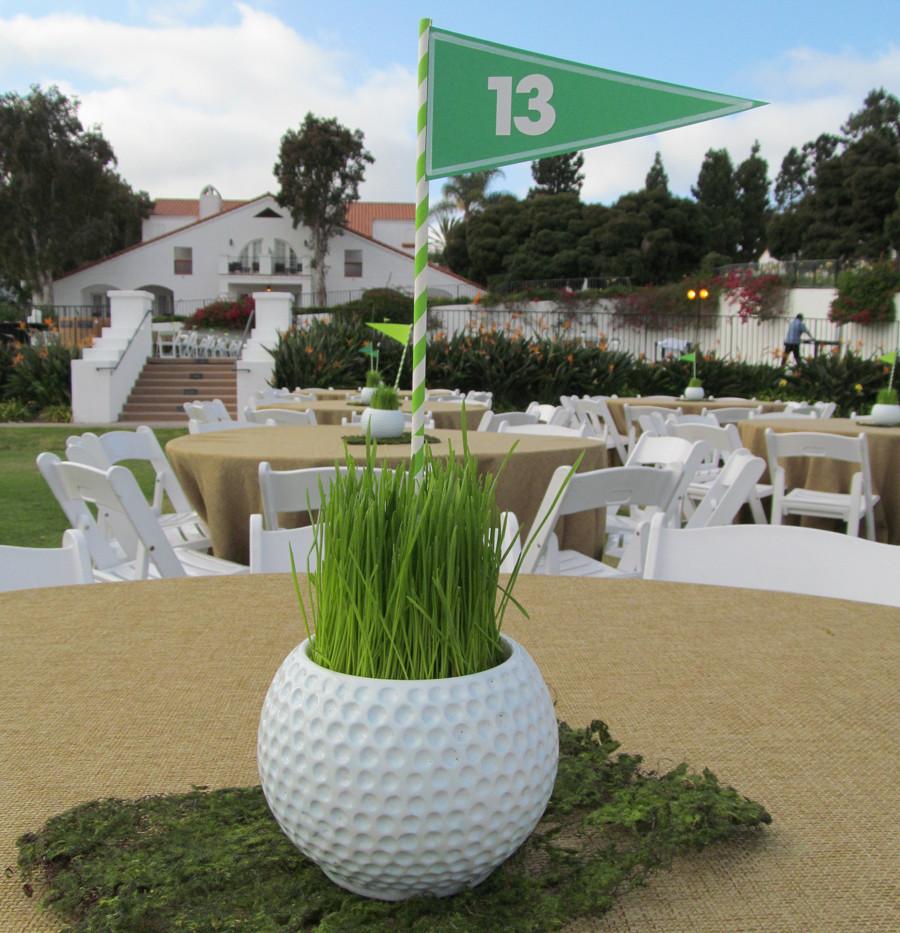 Golfball+and+Wheat+Grass+Centerpiece1.jp