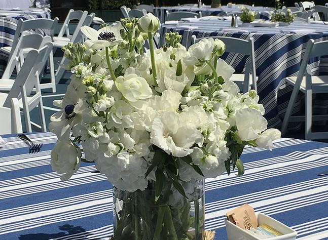 White Floral Rope Vase.jpg