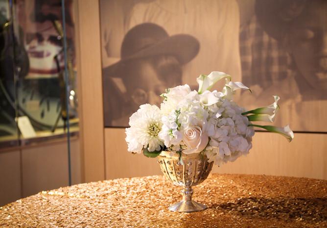 Golden State Urn.jpg
