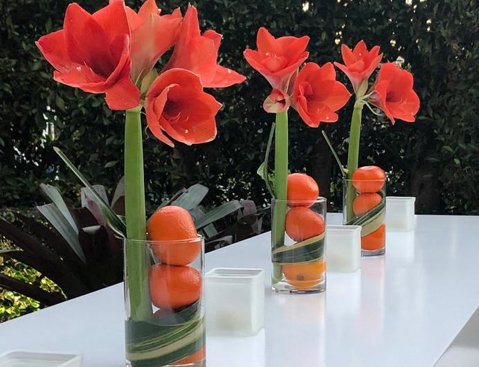 Ikibana in Orange (9).jpg