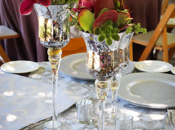 succulents in goblets_0810.jpg