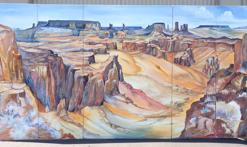 Painted Western panel backdrop 12x7.jpg