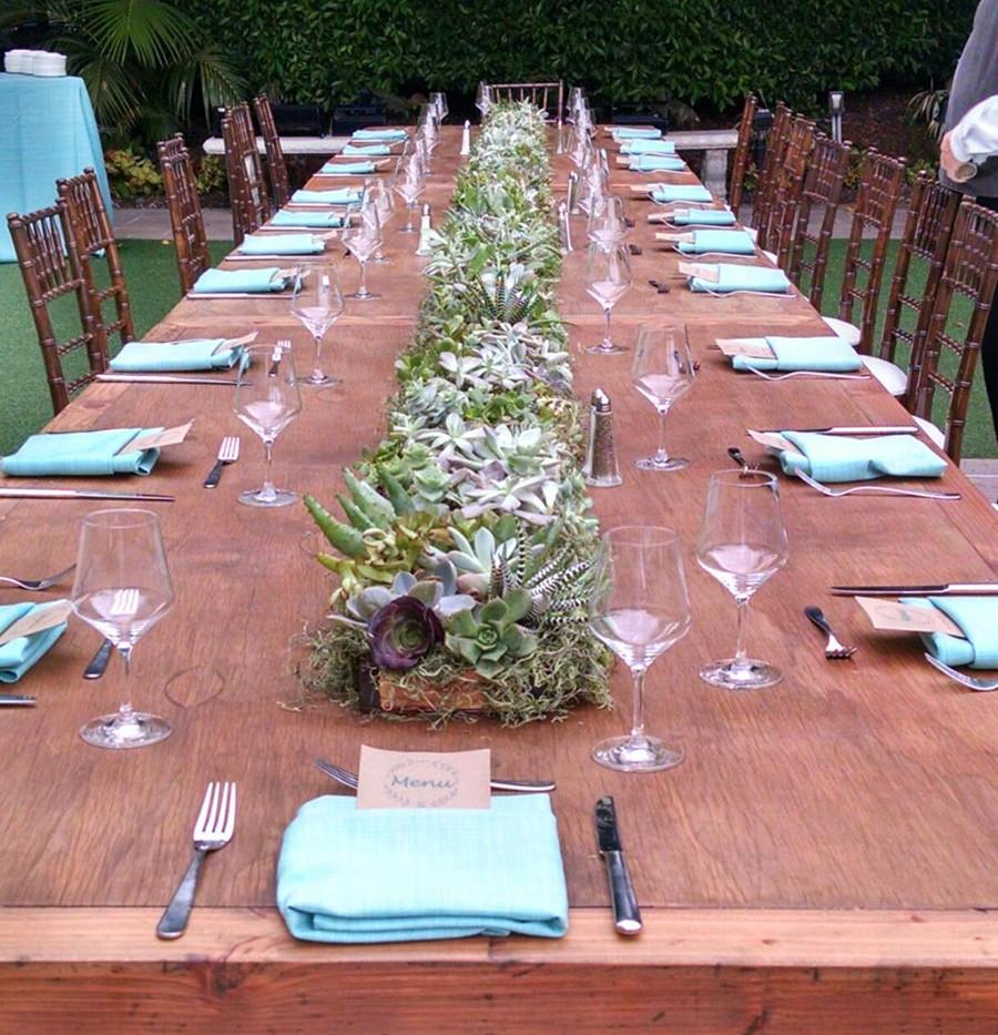 Succulents Table Runner 4.jpg