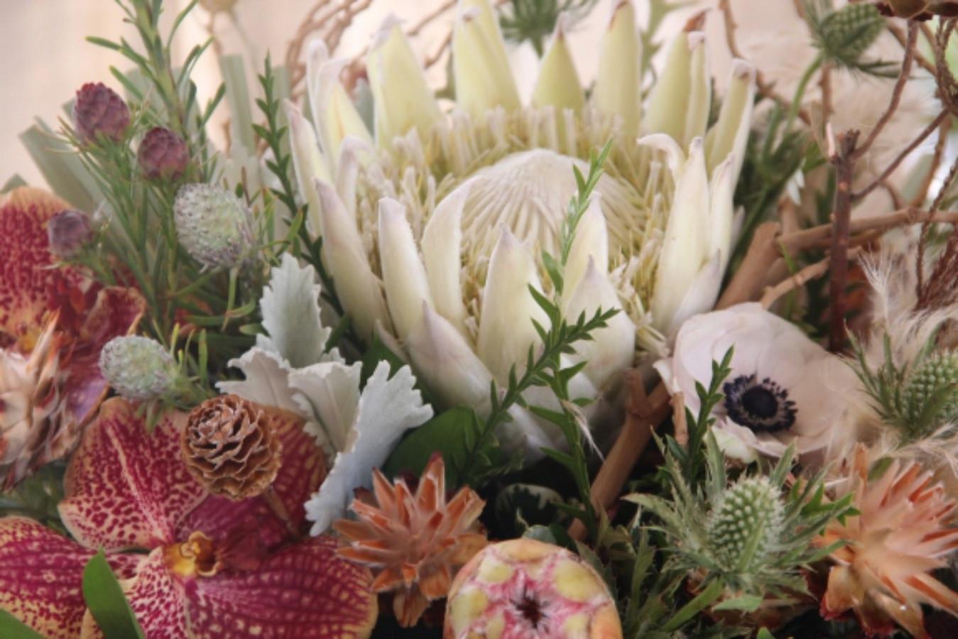 Boho Florals  (16).jpg