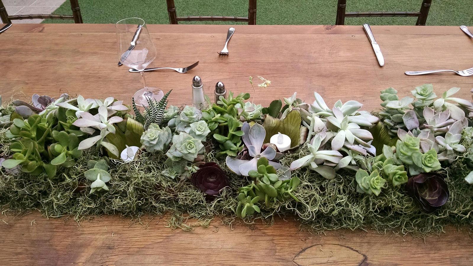 Succulents Table Runner 3.jpg