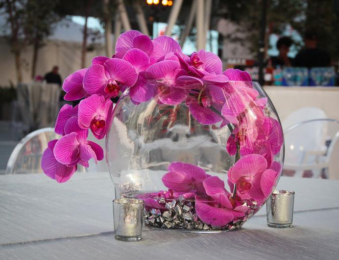 orchid moon vases_0133.jpg