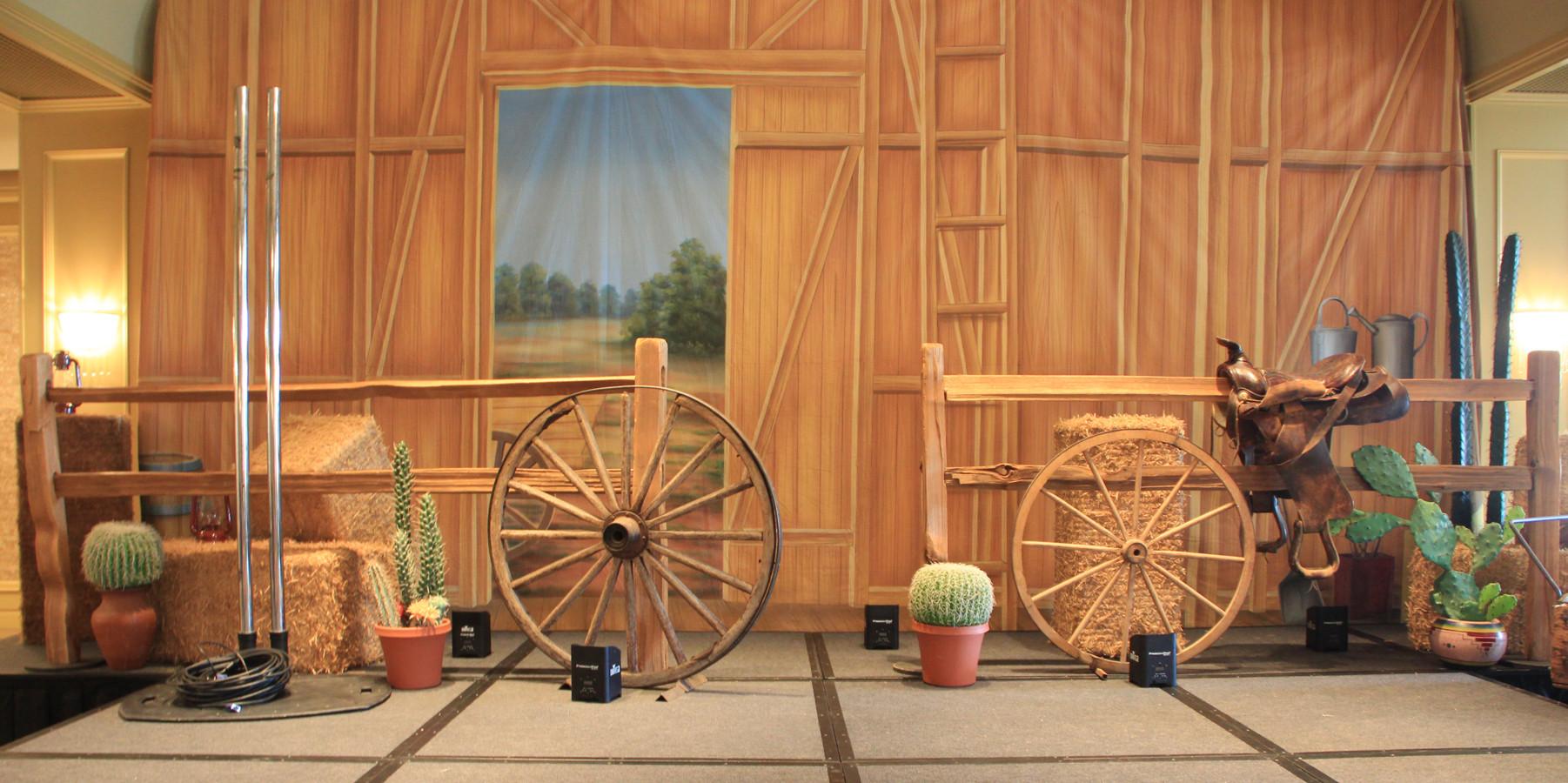 Western stage.jpg