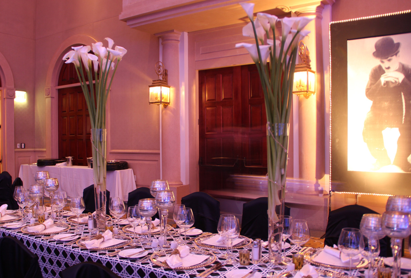 Tall Cala Lily Centerpieces 2.jpg