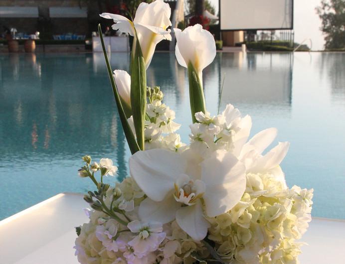 Modern Floral.jpg