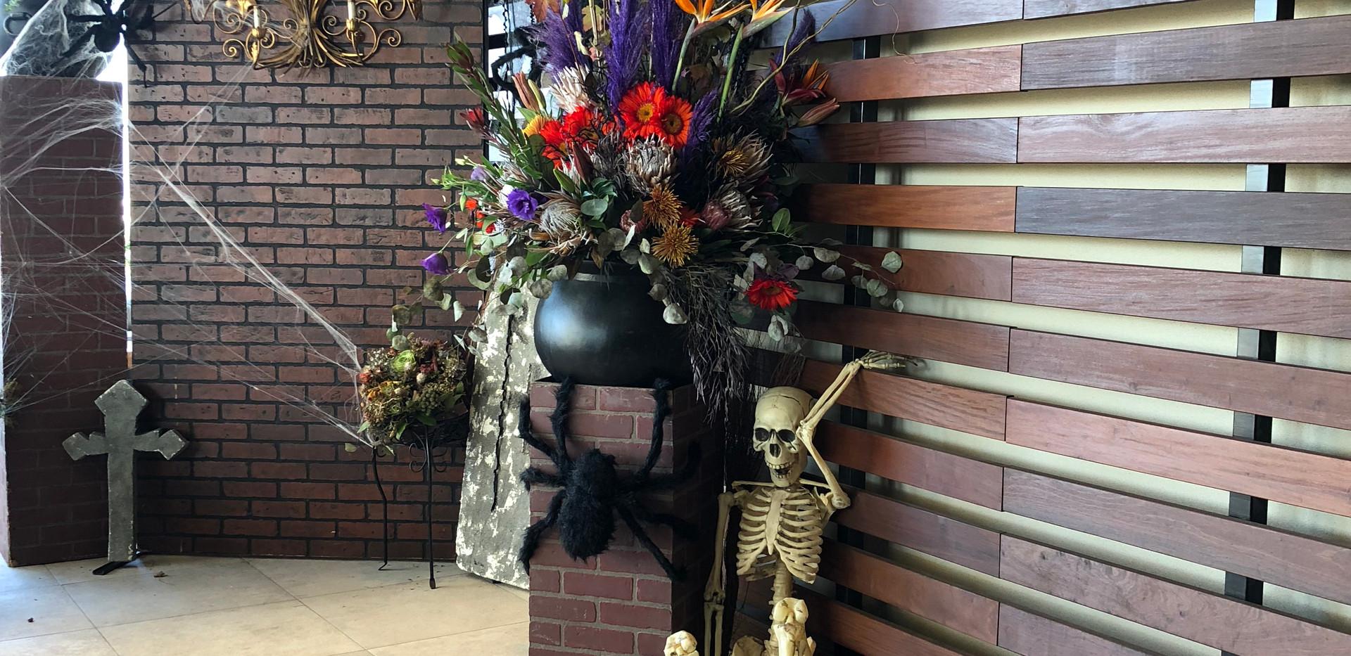 Large Halloween .JPG