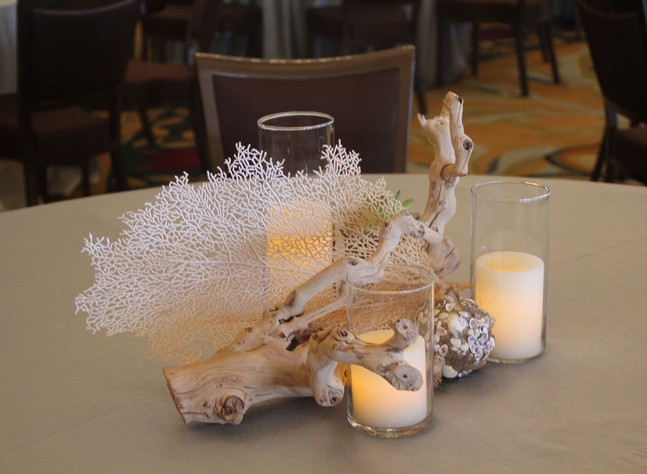 driftwood and candles 1.jpg