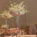 Tall White Floral.jpg