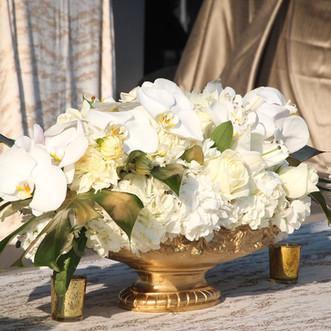 White and Gold Urn.jpg