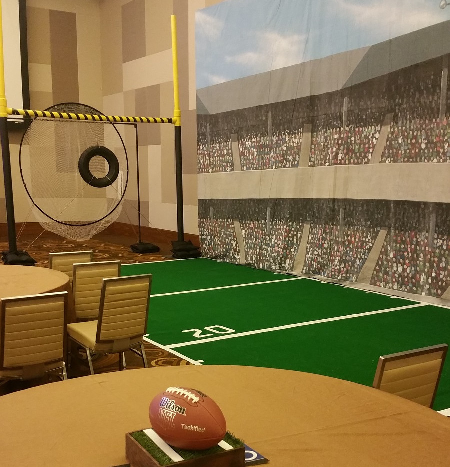 Football+Toss+Game+and+Backdrop+(4).jpg