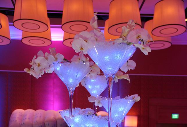 Martini Glow Bar w Orchids.jpg
