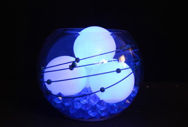 Blue Glow Bubble 8in.jpg