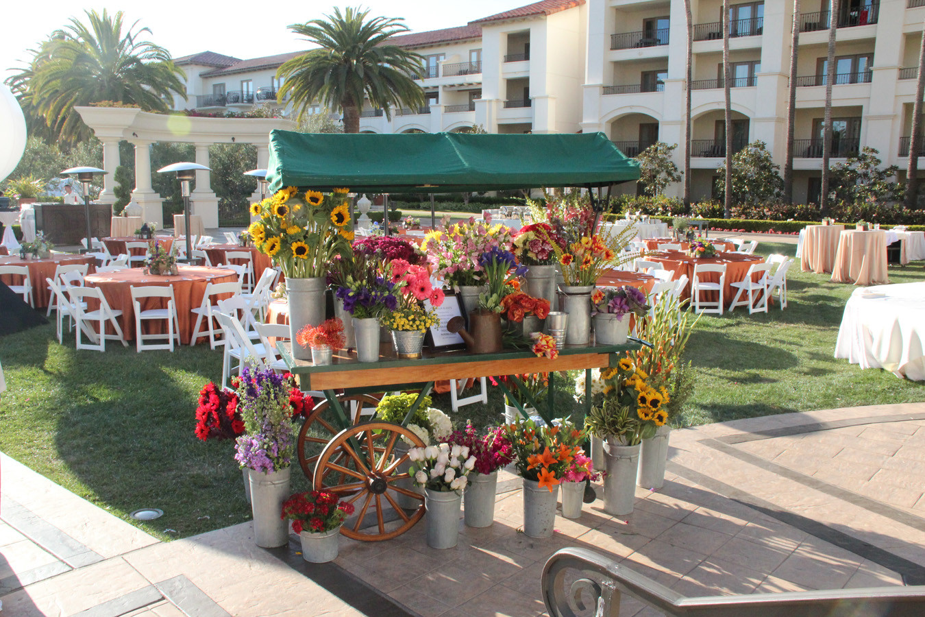 Flower Cart Full Display Only (2).jpg