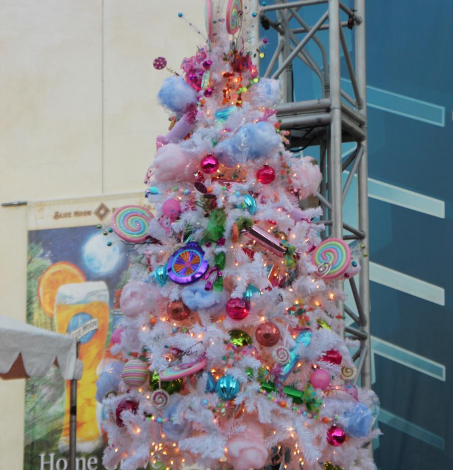 Candyland Tree 5.jpg