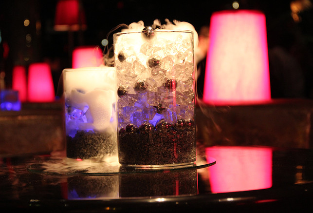 Dry Ice w Blue LEDS.jpg