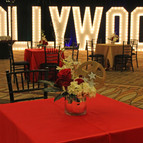 Hollywood Centerpiece (2).jpg