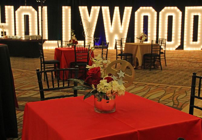 Hollywood Centerpiece (2).jpg