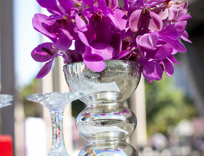 Purple and Sliver Modern Glass.jpg