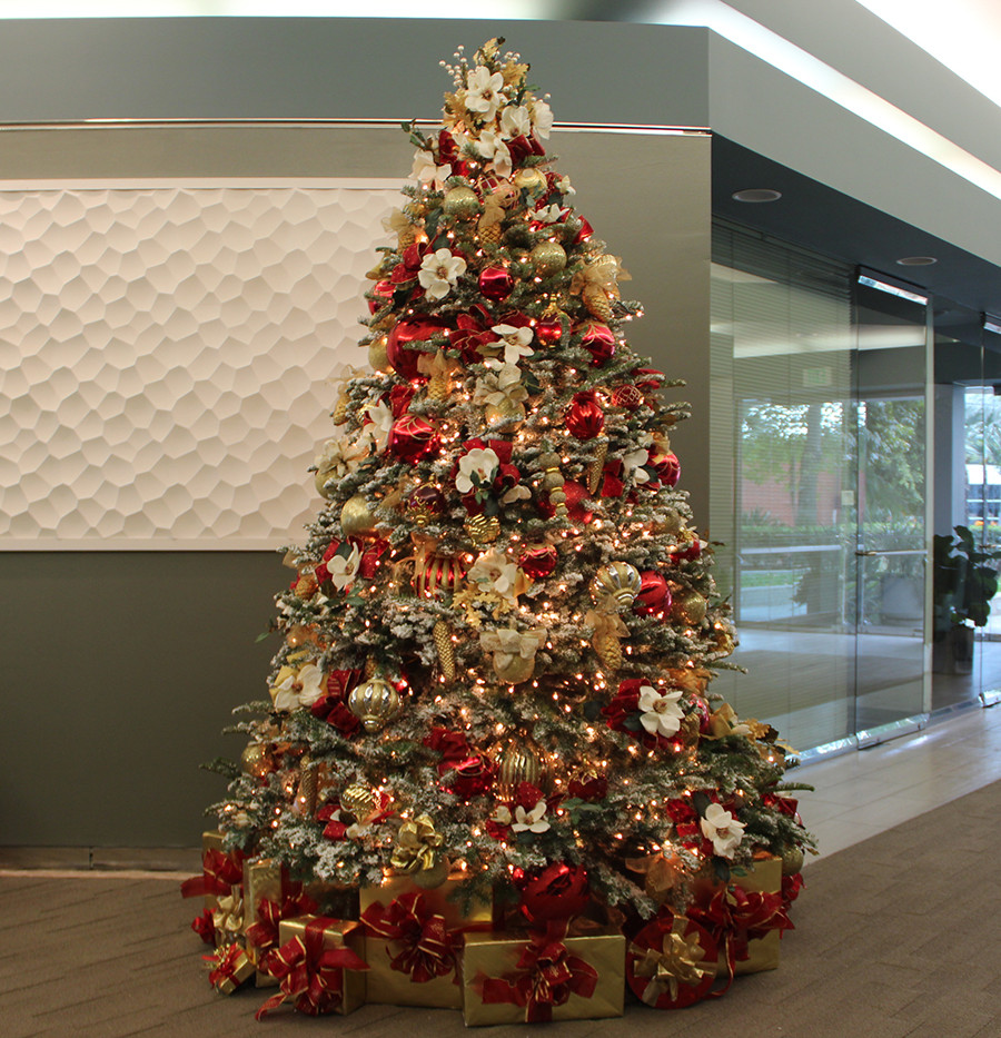 Red and Gold Christmas Tree.jpg