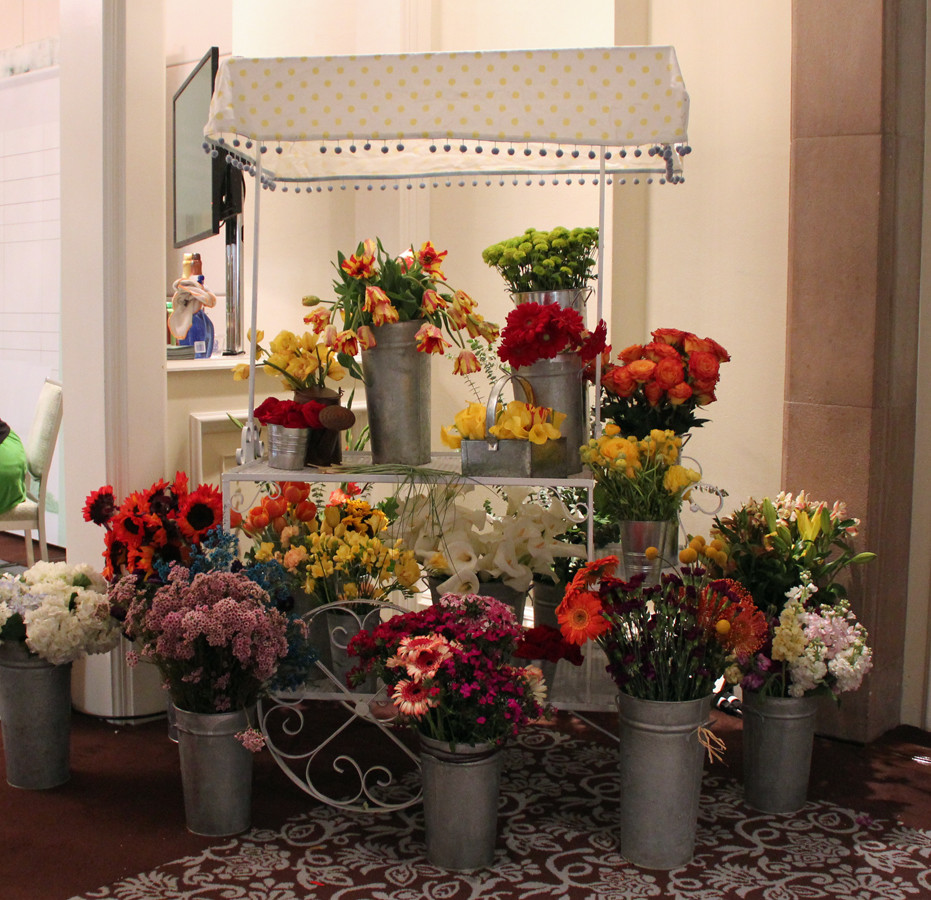 French Flower Cart 1.jpg