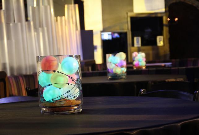 Glow Centerpiece 2.jpg