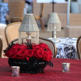 Cabaret Lamp in Roses1.jpg
