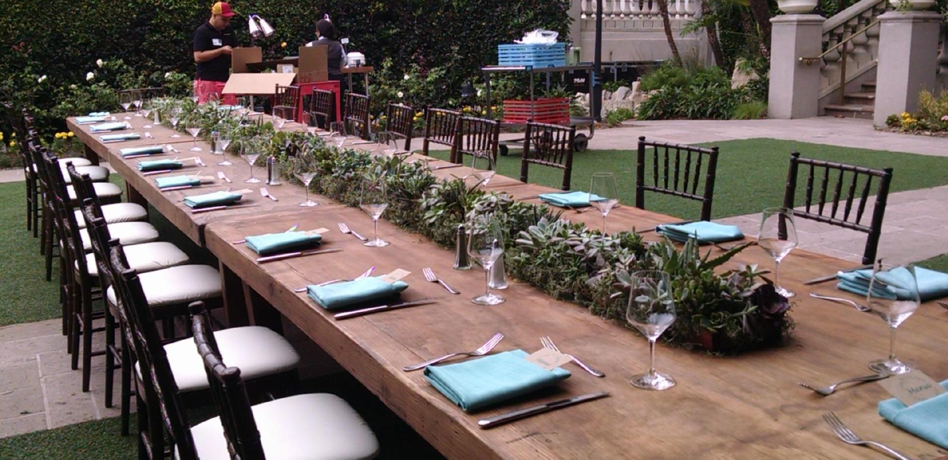 Succulents Table Runner.JPG