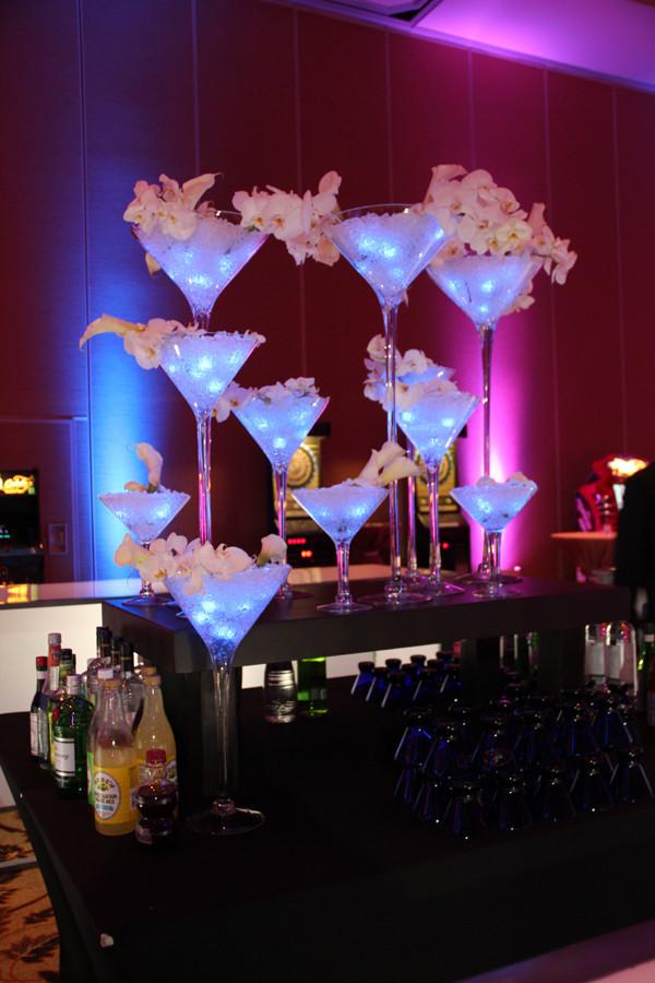 Martini Bar Glow Orchids.JPG
