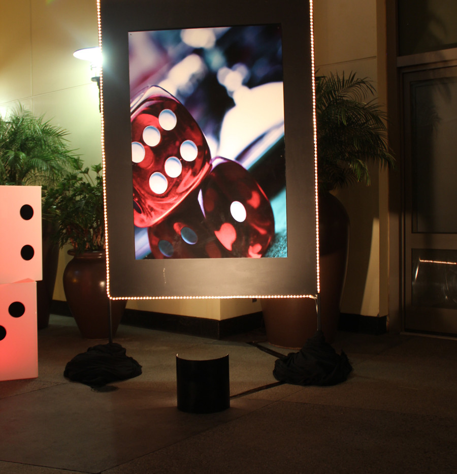 Casino Photowall -Dice.jpg