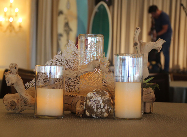 driftwood and candles 2.jpg