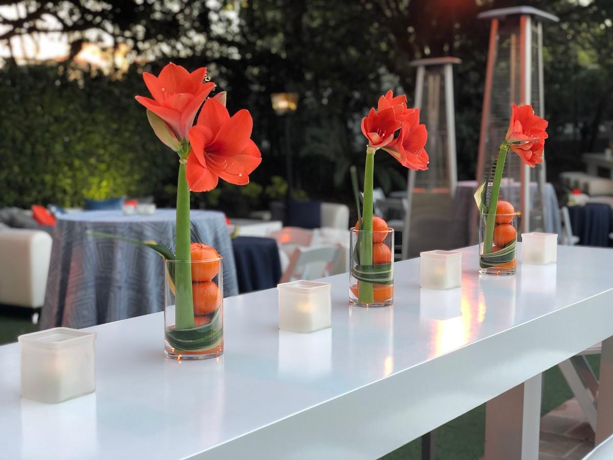 Ikibana in Orange (2).jpg