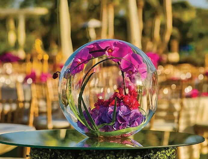 Purple Orchid Terrarium .jpg