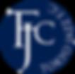 typeb_logo_b.png