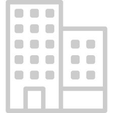 office-building_edited.png
