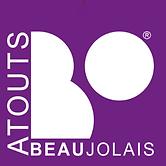 Atouts Beaujolais.png