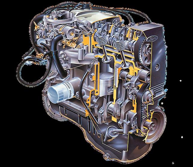 ford-cvh-lean-burn-engine.clean.png