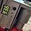 """Thumbnail: Φορητός Μετρητής Οκτανίων (τέλος στις """"κακές"""" βενζίνες)"""