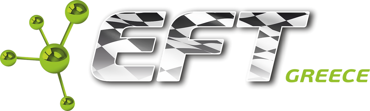 EFT LOGO (Καρώ σημαία).png