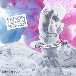 SAISON Culturelle - FB post.jpg